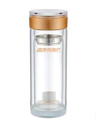 北京玻璃杯厂家