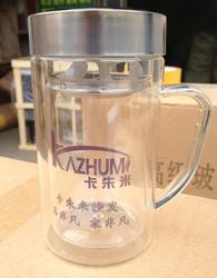 福建礼品玻璃杯定制