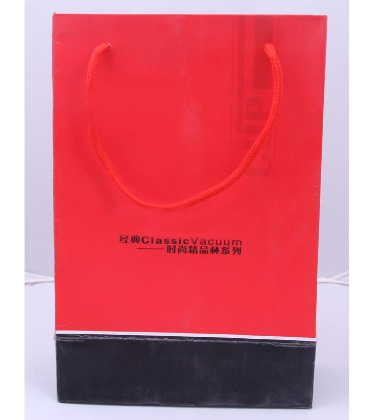 礼品杯手提盒02