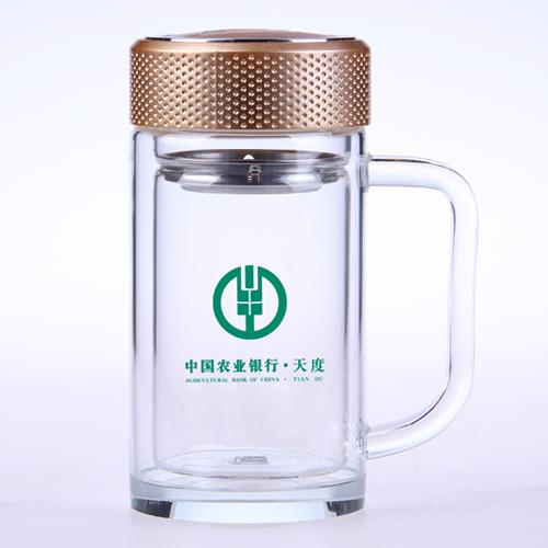 中国农业银行与诗如意广告杯一起携手未来