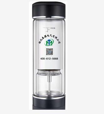 山东茶水分离杯厂家诗如意牵手湖北泰盟电器有限公司