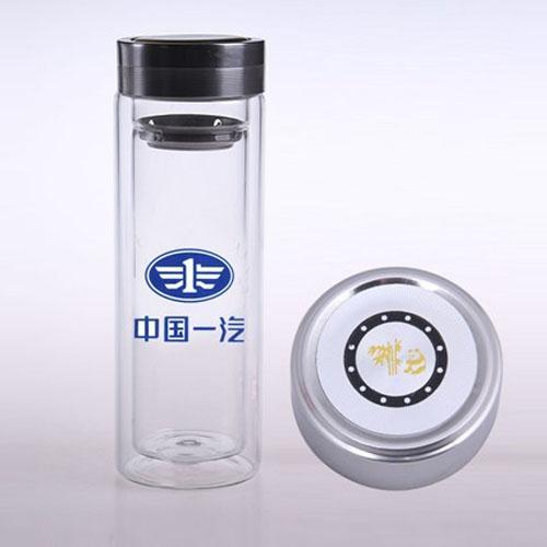 双层玻璃杯品牌