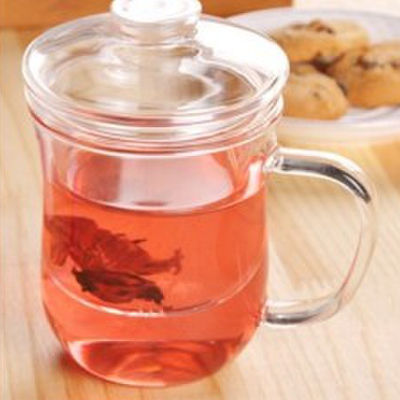 玻璃茶杯品牌