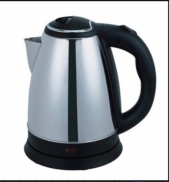 电加热壶电水壶
